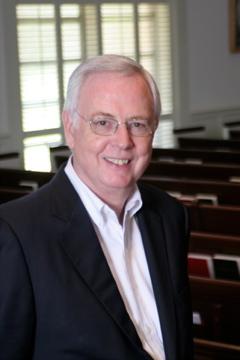 Tipps zur Datierung eines Pastors
